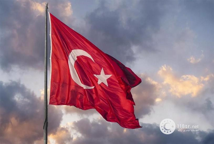 سرود ملی ترکیه