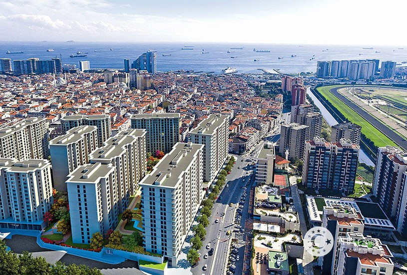 هزینه اجاره خانه در استانبول 5
