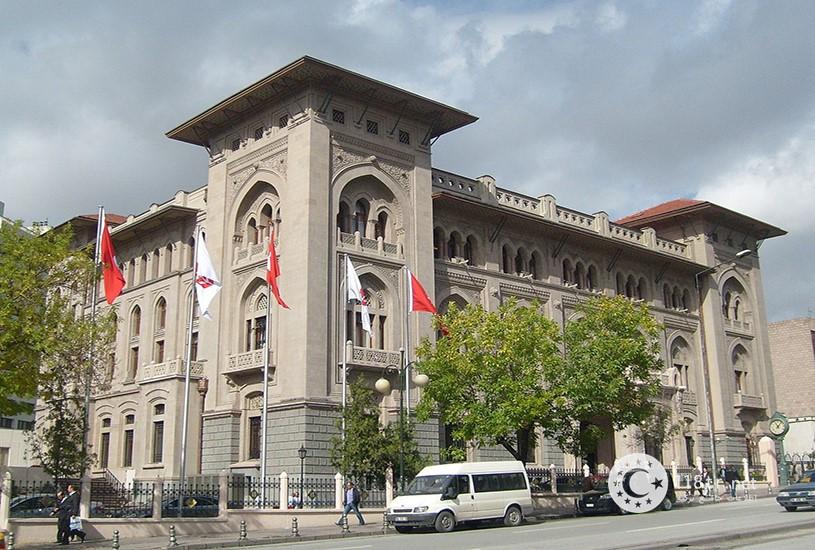 افتتاح حساب بانکی در ترکیه برای ایرانیان 6
