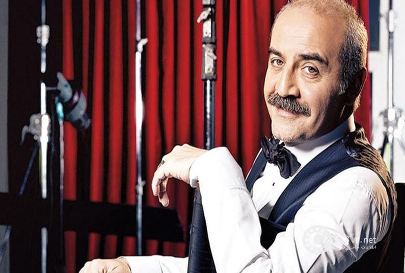 معروف ترین کمدین های ترکیه 7