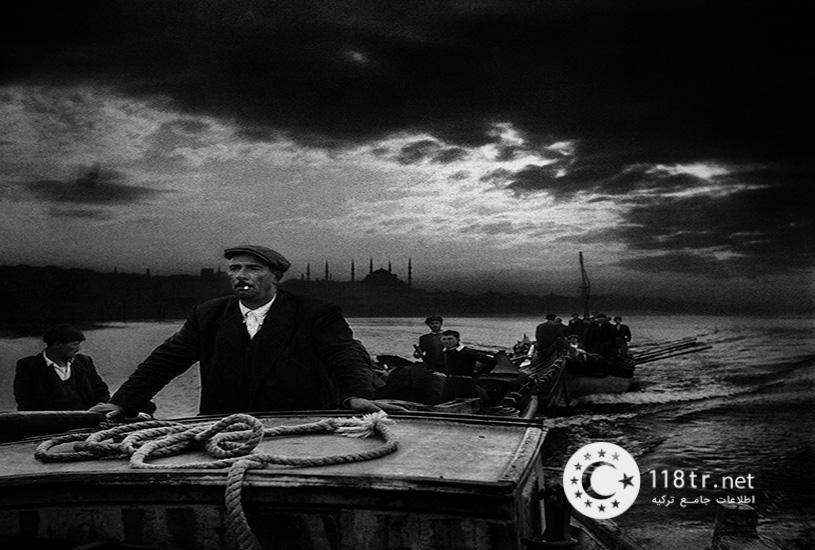 آرا گولر، چشم استانبول 4