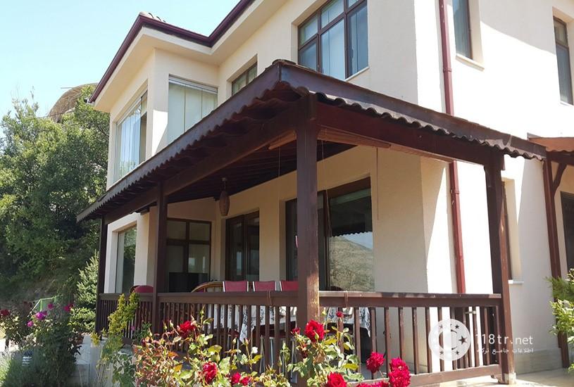 ارزان ترین شهرهای ترکیه برای خرید خانه