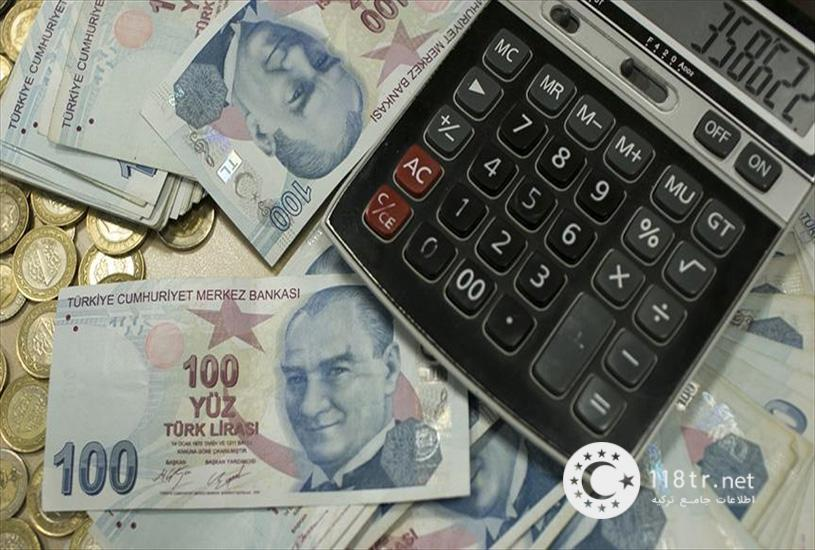 اقامت ترکیه با خرید خانه 5