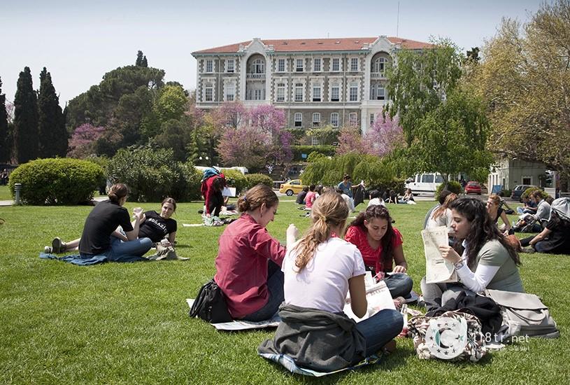 هزینه تحصیل در دانشگاه های ترکیه
