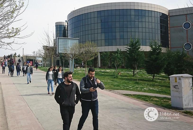 شرایط سنی دریافت بورسیه تحصیل در ترکیه