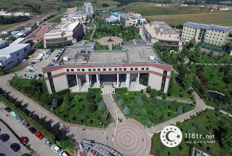 دانشگاه های استانبول و شهریه آن ها 63
