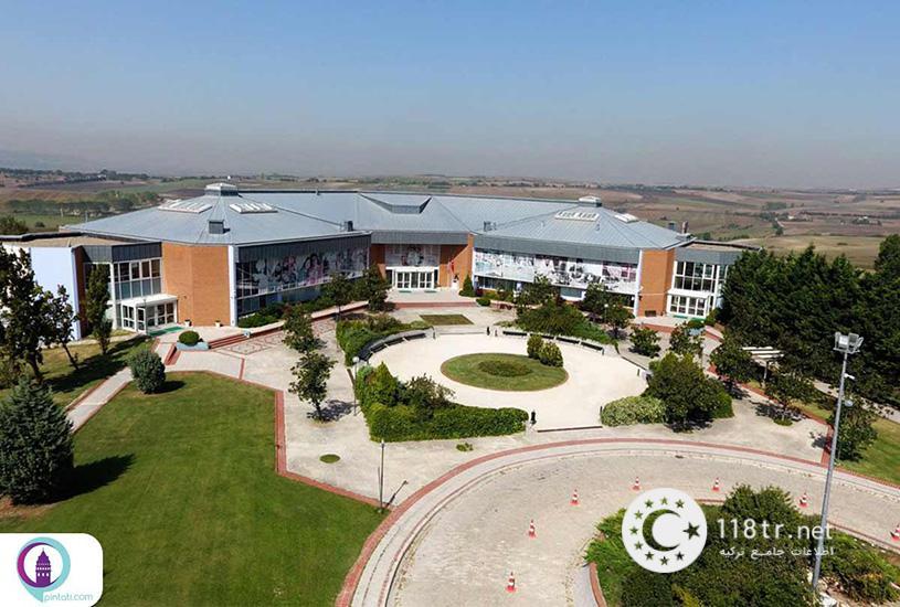 همه چیز در مورد مدارس ترکیه 9