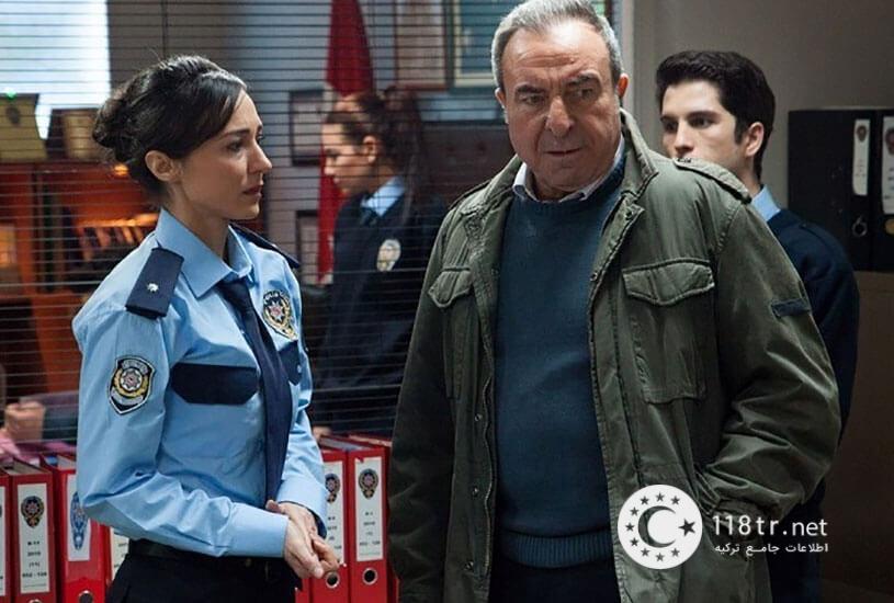 آرکا سوکاکلار از طولانی ترین سریال های تاریخ ترکیه 2